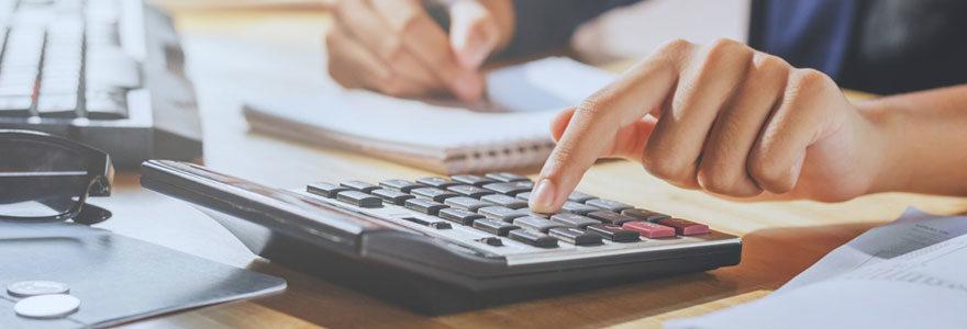 Importance des placements financiers structurés